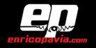 EnricoPavia Logo