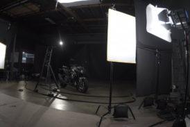 Studio_fb4